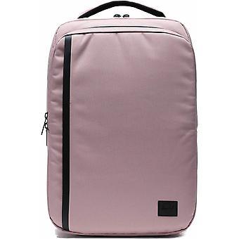 Herschel Travel Daypack - Ash Rose
