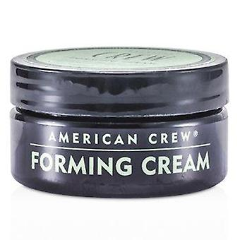 Men Forming Cream (Medium Hold and Shine) 50g or 1.75oz