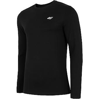 TSML001 NOSH4TSML001GBOKAC-EM universali tutto l'anno t-shirt uomo