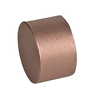 Thor 312C Copper Replacement Face Size 2 (38mm) THO312C