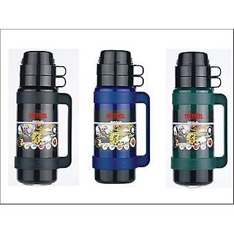 Thermos Mondial Flask 1.8L 32-180