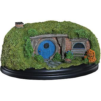 Hobbit Hole - 26 Gandalf's Cutting USA import