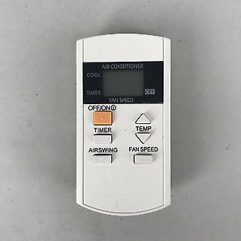 A75C3740 For Panasonic Air Conditioner Universal Remote Control a75 A75C3733