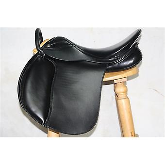 Saddlery Horse Riding Training Pvc Tourist With Handle Person Safety