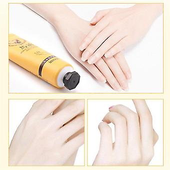 Hand Cream Anti Aging, Soft Hand Refreshing, Whitening Moisturizing Hand