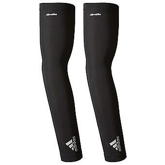 Adidas Compression Sleeve Run Climalite Black S99788
