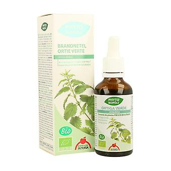 Phytobiopole Green Nettle (Depurative Diuretic) 50 ml