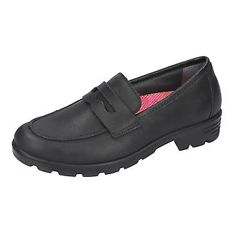 CHAUSSURE RICOSTA Loafer Style School