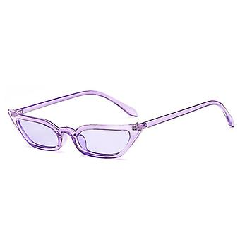 مكافحة الأشعة فوق البنفسجية أزياء الشمس واقية من النظارات الشمسية مانعة للريح