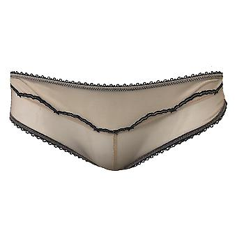 Ex M&S Collection Line Brief Knickers 2x Pairs