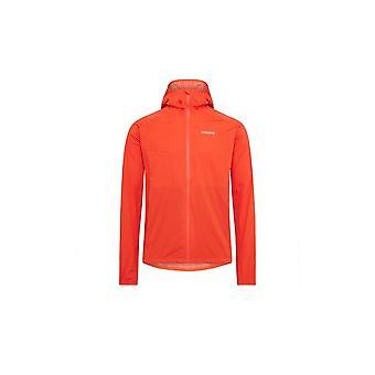 Madison Jacket - Flux Super Light Men's Waterproof Softshell Jacket