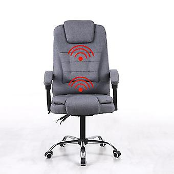 Professional Computer Chair & Fabric Chair Massage Chair