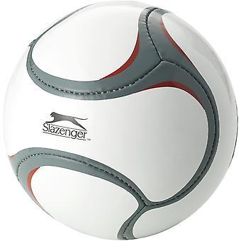 Slazenger Libertadores 6 pannello calcio