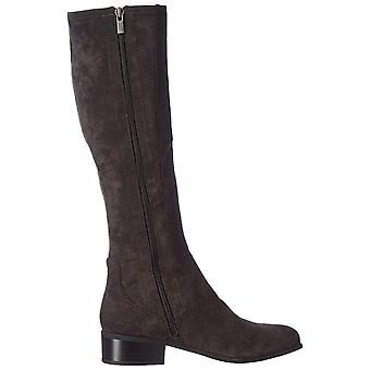 Splendid Women's Patch Knee High Boot