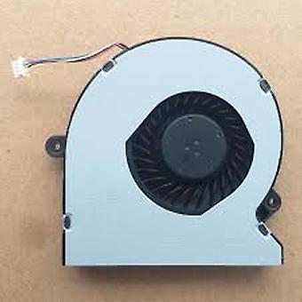 New Cpu Gpu Oem Fan For Msi Cooler Dc5v 0.55a Radiator