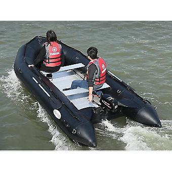 Barche da corsa per sport acquatici