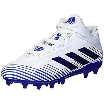 أديداس للجنسين الطفل Kyy11 حذاء كرة القدم