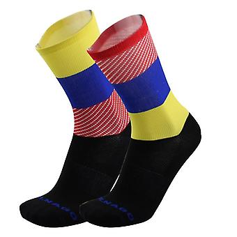 High Quality Professional Brand Cycling Socks