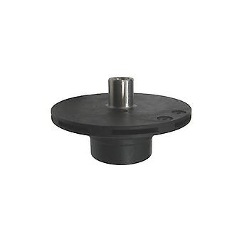 Astral 23377R0002 2.5HP Impeller for 2000 Series Pump