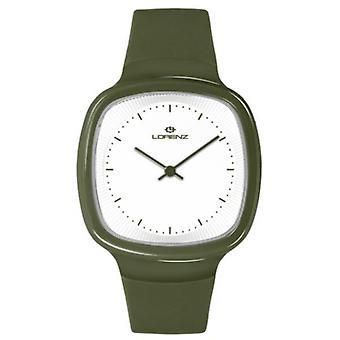 Lorenz watch vigorelli 026794hh