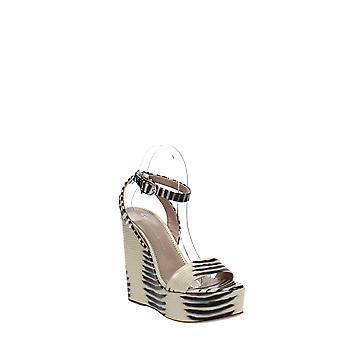 Giuseppe Zanotti | Gypsy Wedge Platform Sandals