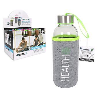 Bottle Bewinner Health (400 ml)