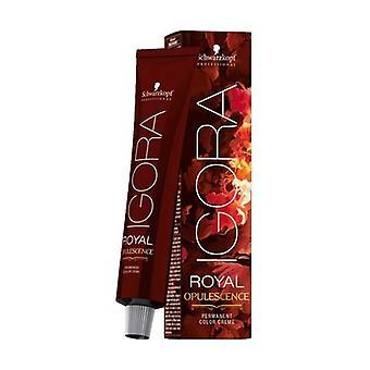 I gora royal o 9-57 60 ml
