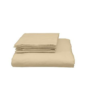 Bamboo Blended Quilt Cover Set Ultra Soft Luxury Bedding Double