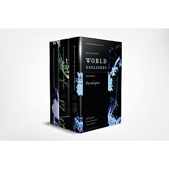 Bloomsbury World Englishes by Edited by Dr Mario Saraceni