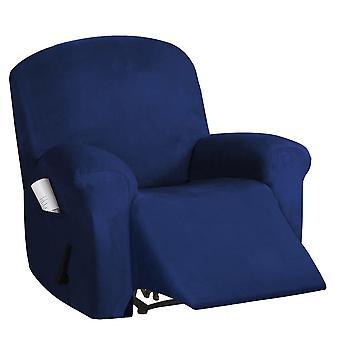 Jacquard Sofa Thick Slipcover