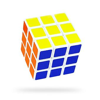 Swotgdoby Childrens Puzzle Cube Toy, Intelligence Development, Decompression Cube