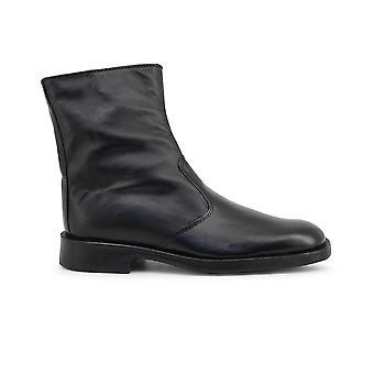 Duca di Morrone - Ankle boots Men 1000_PELLE