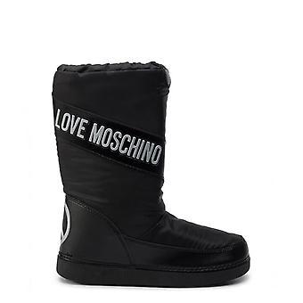 Love Moschino - Ankle boots Women JA24032G1DISA
