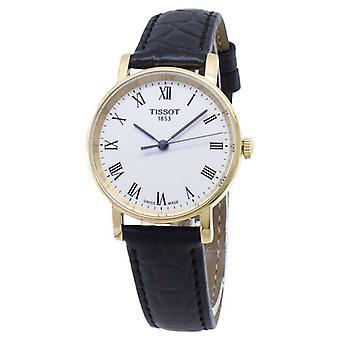 Tissot T-classic Everytime Small T109.210.36.033.00 T1092103603300 Reloj de mujer de cuarzo