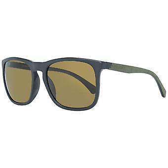 Black men sunglasses awo66983