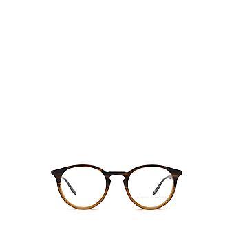 Barton Perreira BP5045 matte tortuga gradient unisex eyeglasses