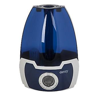Camry CR 7956 Humidifier, 30W, Blue
