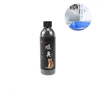 Deodorant Chat Deodorant For Litter For Cat Litter For Cat Litter