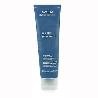 Aveda Sun Care After-sun Hair Mask - 125ml/4.2oz