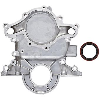 ATP Automotive Graywerks 103039 Engine Timing Cover