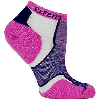 Thorlo Experia Running sok Womens