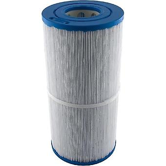 APC APCC7093 sq. ft 30 filtro cartucho