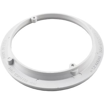 "Aquastar HC101 8"" Round Adjustable Adapter Collar for Sump"