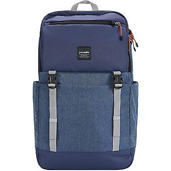 Pacsafe Slingsafe LX500 Anti-Theft Backpack