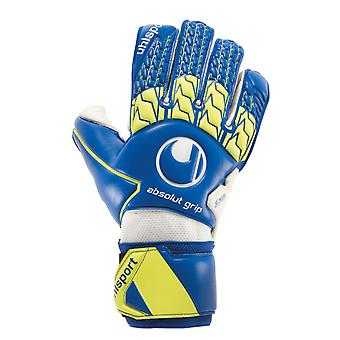 Uhlsport ABSOLUTGRIP-keeper hanske