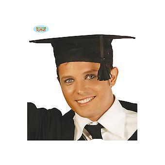 Hats  Graduation hat