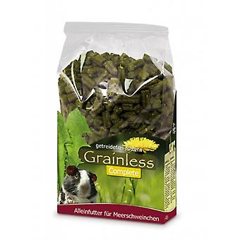 Jr Farm JR Grainless Complete Guinea Pigs (Small pets , Dry Food and Mixtures)