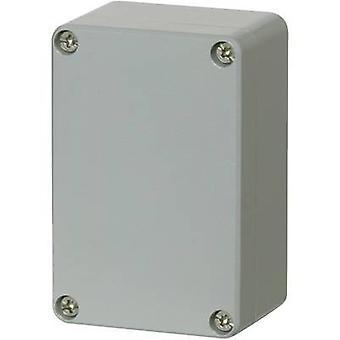 FIBOX ALN 061005 invólucro universal 100 x 66 x 46 alumínio 1 PC (s)