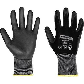 Honeywell AIDC Polytril 2232278 Polyamide Protective glove Size (gloves): 8, M EN 420-2003 , EN 388-2003 CAT II 1 pair