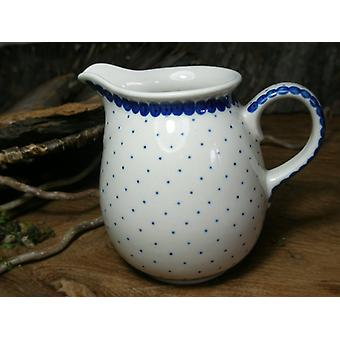 Pitcher, 500 ml, height 11 cm, tradition 26, BSN 7326